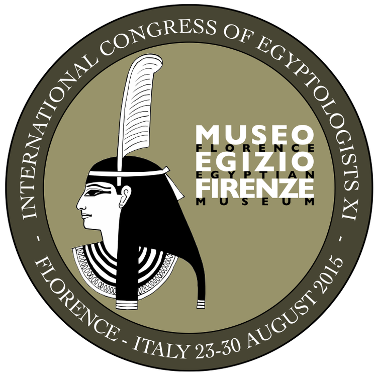 XI International Congress of Egyptologists