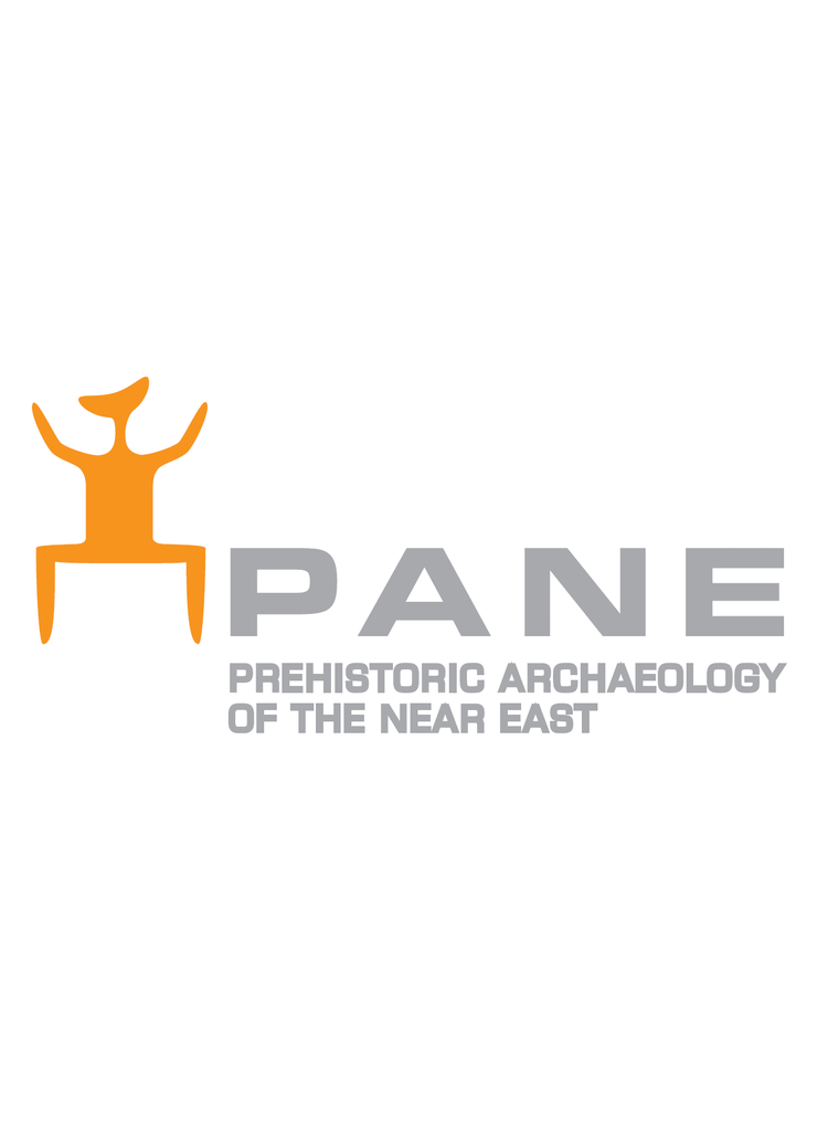 PANE: Prehistoric Archaeology of the Near East