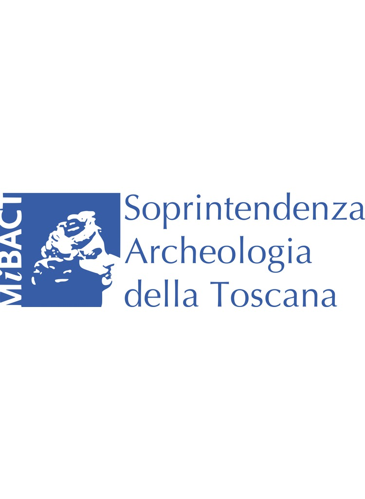 Superintendency Archaeology of Tuscany
